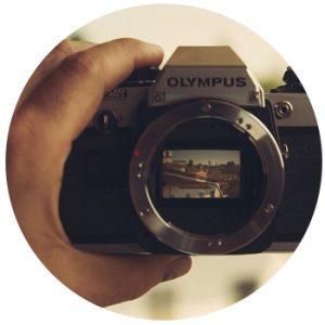 foto16